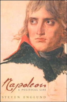 Image for Napoleon  : a political life