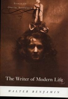 Writer of Modern Life