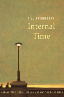 Image for Internal time