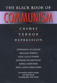 Image for The black book of communism  : crimes, terror, repression