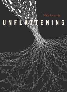 Image for Unflattening