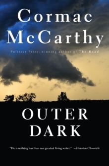 Image for Outer Dark