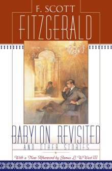 Image for Babylon Revisted