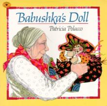 Image for Babushka's Doll