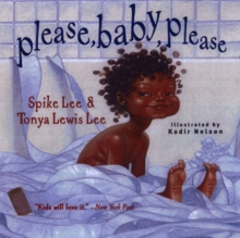 Image for Please, baby, please
