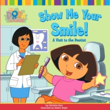 Image for Show me your smile!