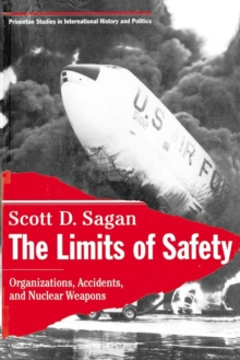 Limits of Safety