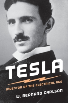 Image for Tesla  : inventor of the electrical age