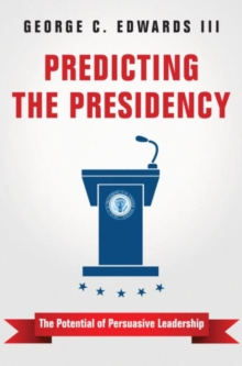 Predicting the Presidency
