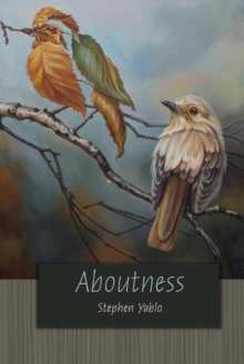 Image for Aboutness