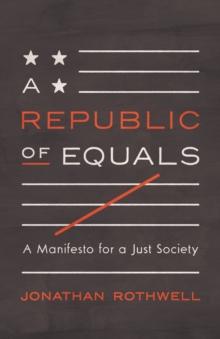 Republic of Equals