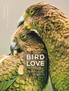 Image for Bird Love - The Family Life of Birds