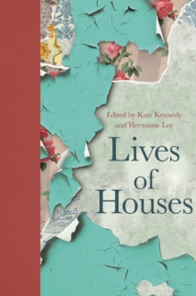 Image for Lives of Houses