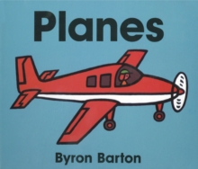Image for Planes