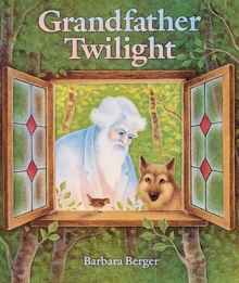 Image for Grandfather Twilight