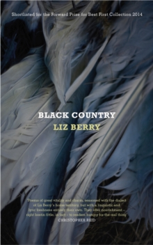 Image for Black Country