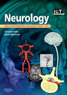 Image for Neurology