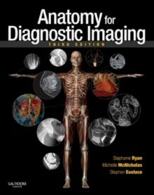 Image for Anatomy for diagnostic imaging