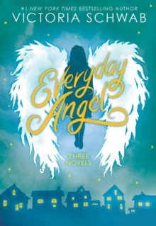 Image for Everyday angel