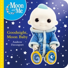 Image for Goodnight, Moon Baby