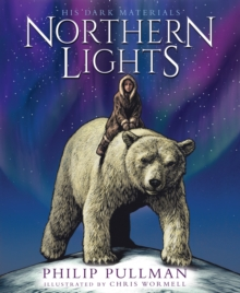 Image for Northern lights  : the illustrated edition