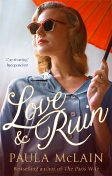 Image for Love & ruin