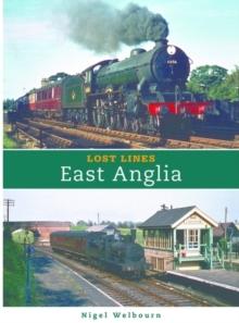 Image for East Anglia