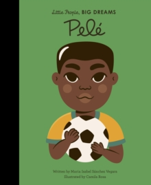 Image for Pelâe