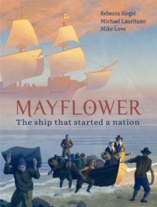 Image for Mayflower