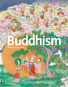Image for Buddhism  : origins, traditions and contemporary life