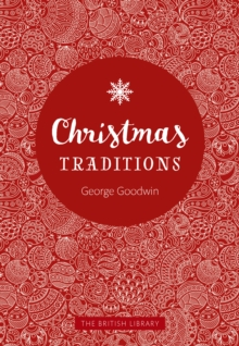 Image for Christmas traditions  : a celebration of Christmas lore
