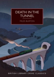 Image for Death in the tunnel