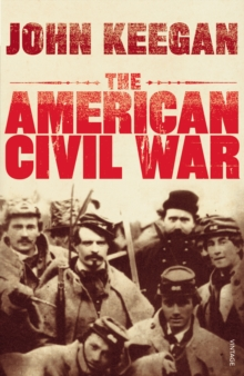 Image for The American Civil War  : a military history