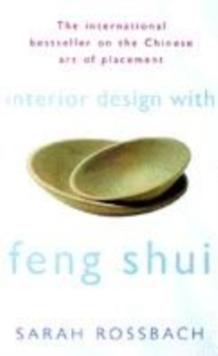 Image for Interior design with feng shui