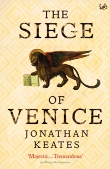 Image for The siege of Venice