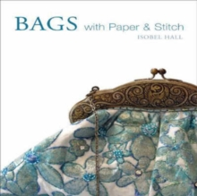 Image for Bags with paper and stitch
