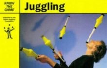 Image for Juggling