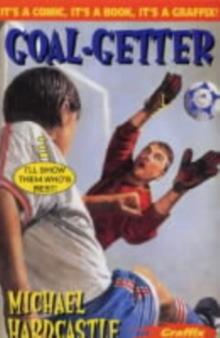 Image for Goal-getter
