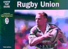 Image for Rugby Union