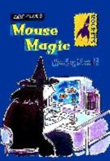 Image for Mouse magic