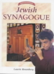 Image for Jewish synagogue