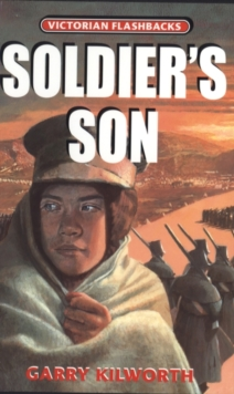 Image for Soldier's son