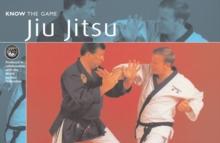 Image for Jiu jitsu