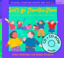 Image for Let's go shoolie-shoo