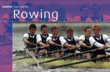 Image for Rowing