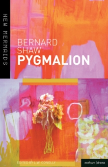 Image for Pygmalion
