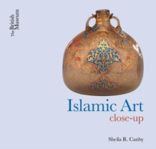 Image for Islamic art close-up