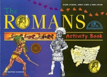 Image for The Romans