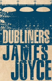 Image for Dubliners