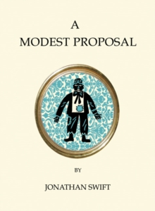 Image for Modest Proposal and Other Writings